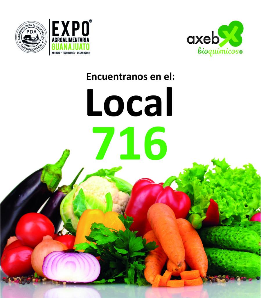Expo agro-01