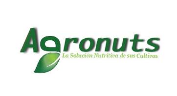distribuidor-AGRONUTS