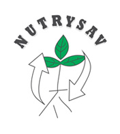 distribuidor-NUTRYSA