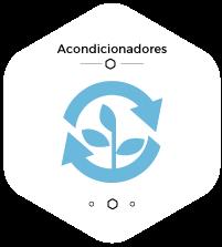 Acondicionadores_icono