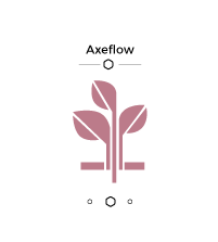 Axeflow_icono