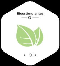Bioestimulantes_icono