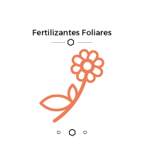 FertilizantesFoliares_icono
