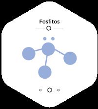 Fosfitos_icono