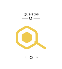 Quelatos_icono