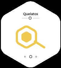Quelatos_icono