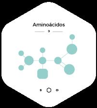 aminoacidos_img_banner