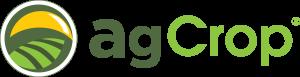 ag_crop